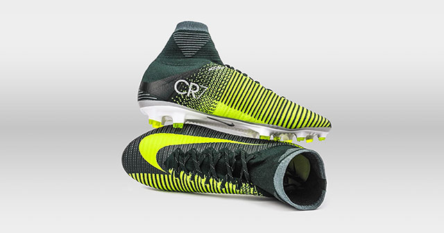 nike mercurial superfly 5 cr7 chapter 3 bb45f2826