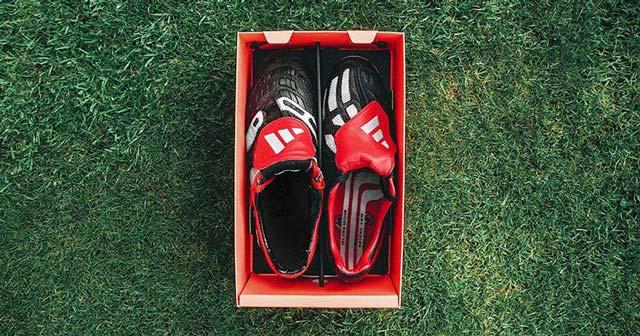 adidas classic predators