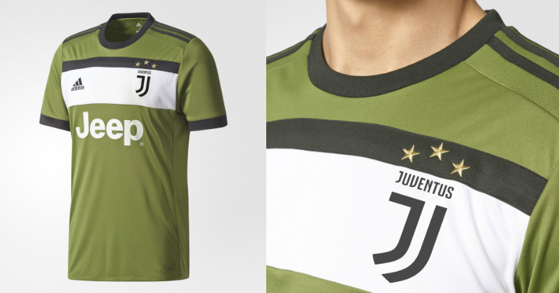 the best attitude 8cb21 f4874 juve 3rd kit on sale > OFF64% Discounts