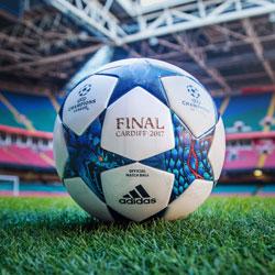 Shop adidas Football