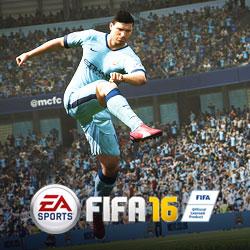 Shop FIFA 16