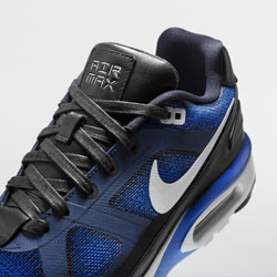 Shop Nike Air Max Trainers