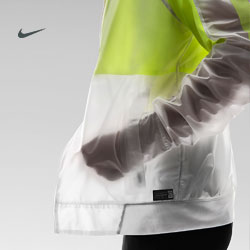 Shop Nike Training Wear